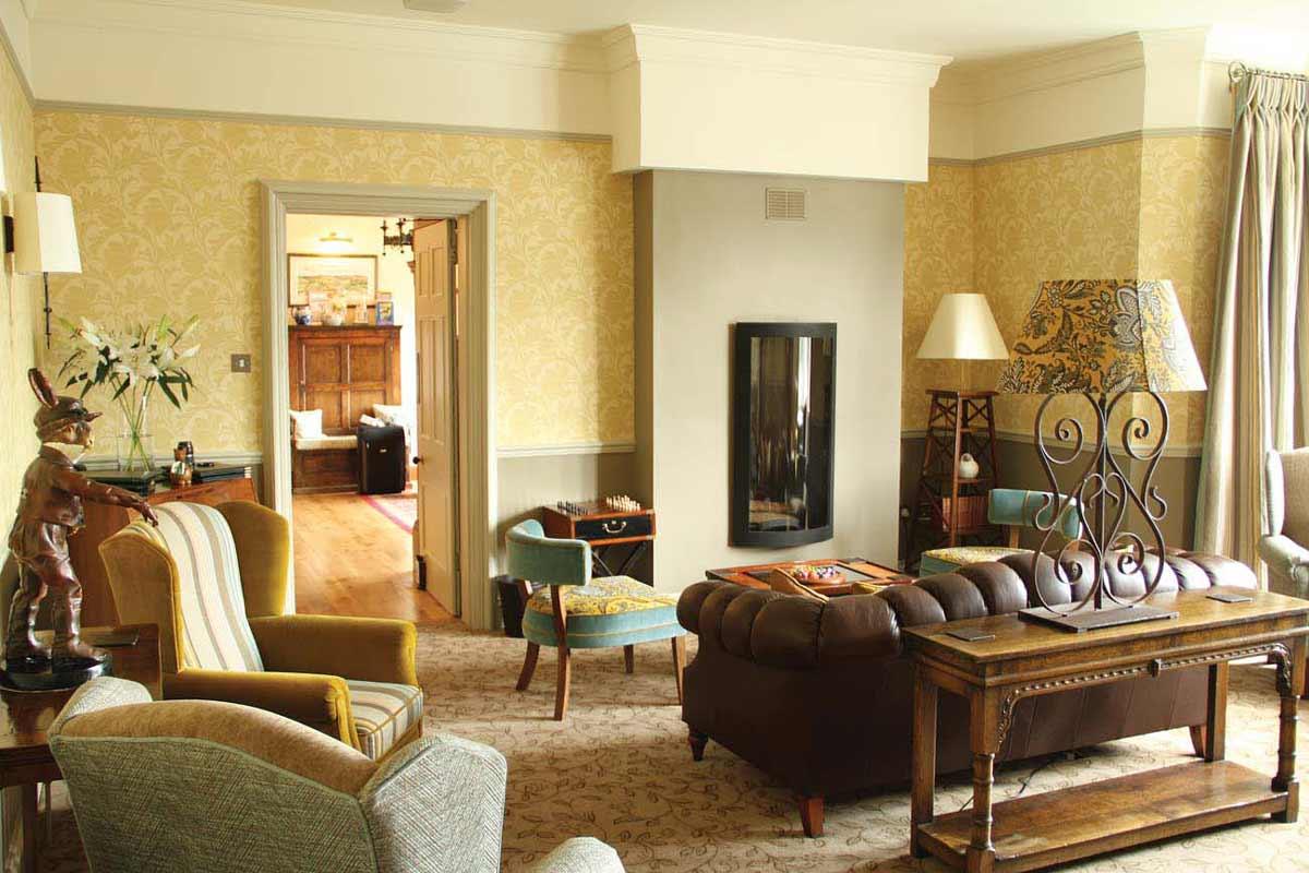 Ilsington-Country-House-Hotel