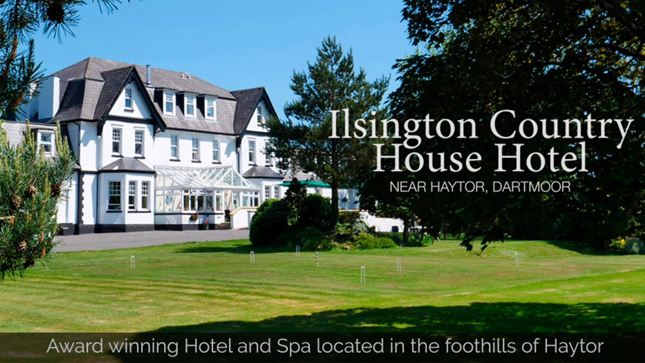 13. Islington Country House Hotel