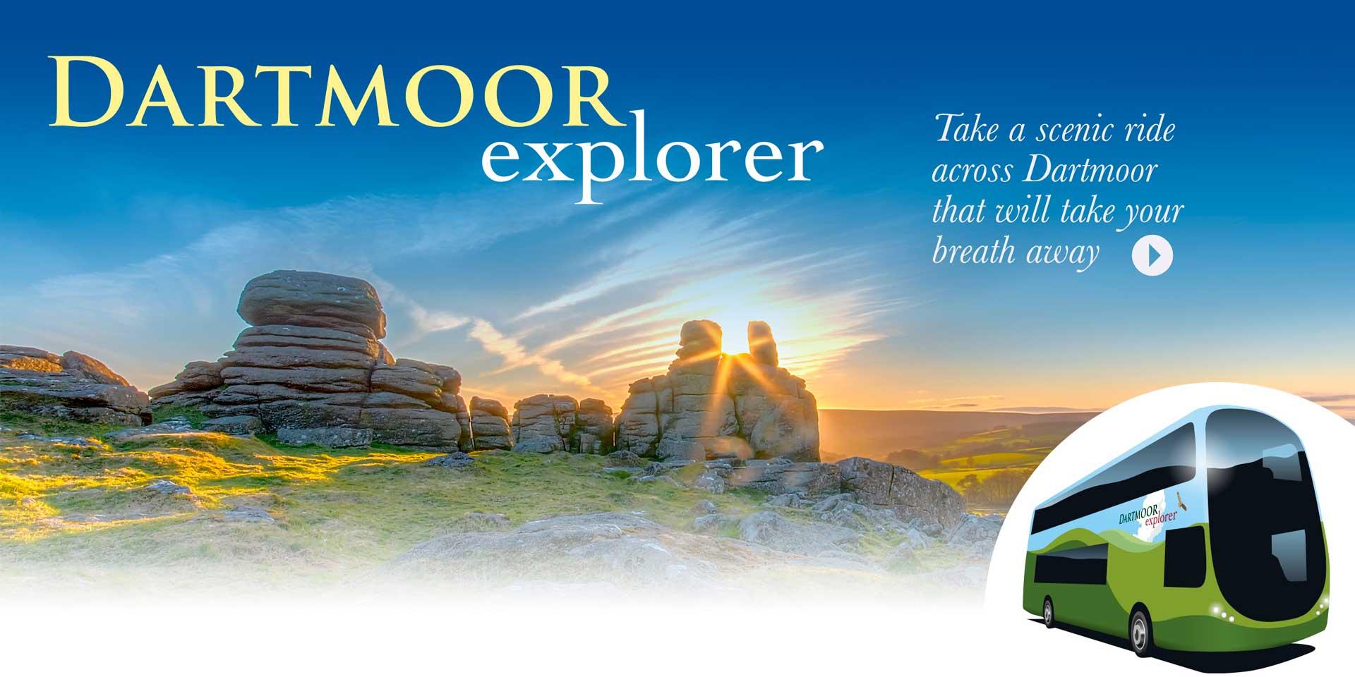 dartmoor-explorer-header-logo-sml