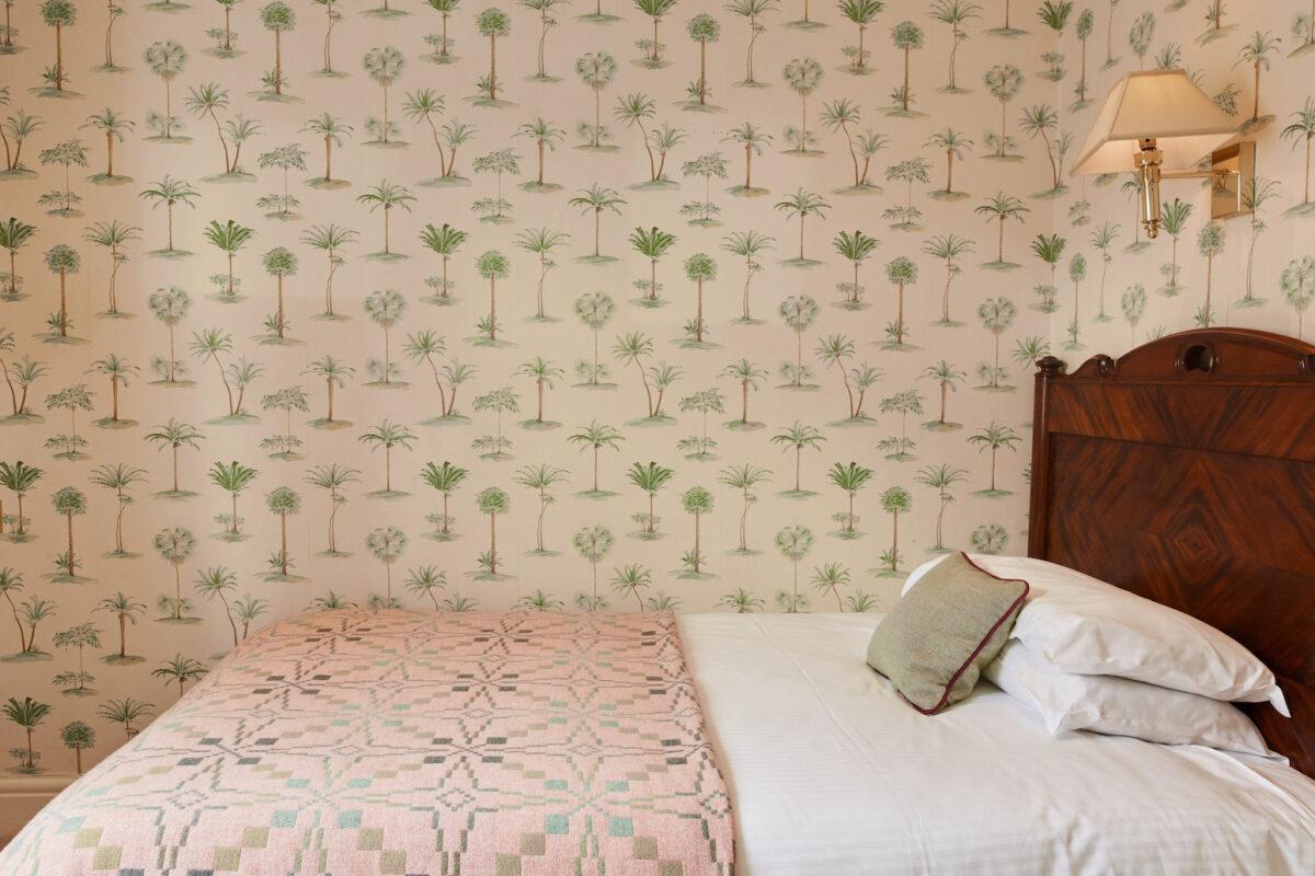 The Arundell devon hotel